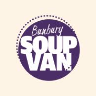 Bunbury Soup Van